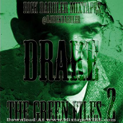 drake-the-green-files