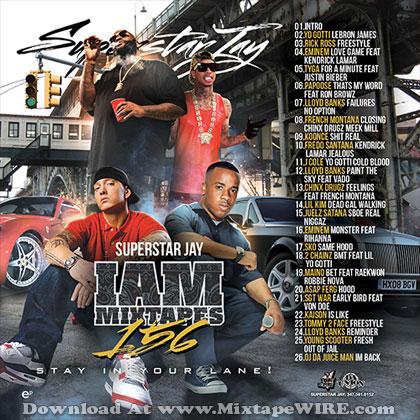 i-am-mixtapes-156