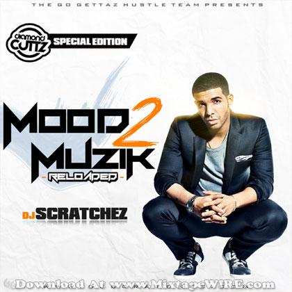 mood-muzik2