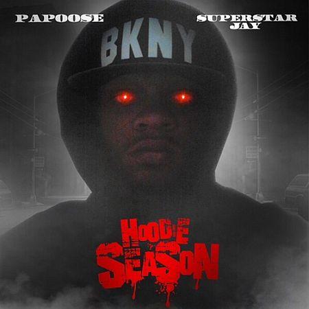 papoose-hoodie-season