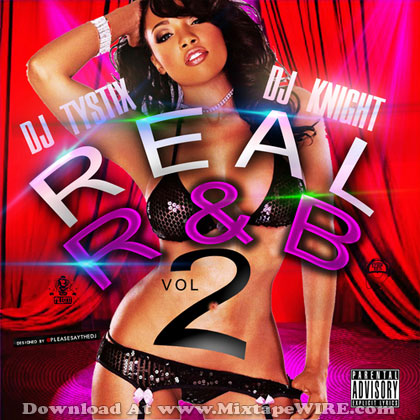 real-rnb-2