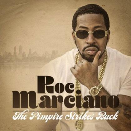 roc-marciano-the-pimpire-strikes-back