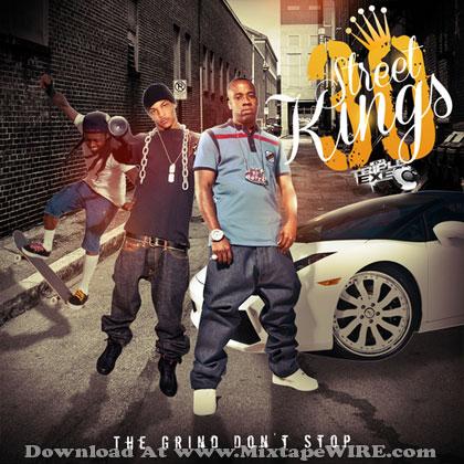 street-kings-30