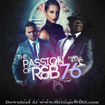 the-passion-of-rnb-76