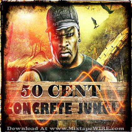 50-cent-concrete-jungle