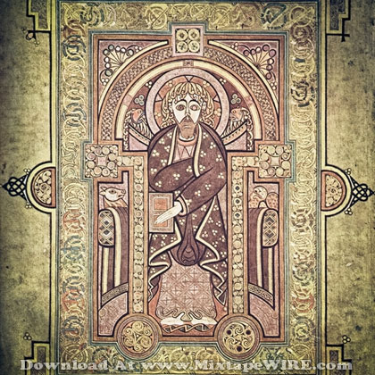 Book-Of-Matthew