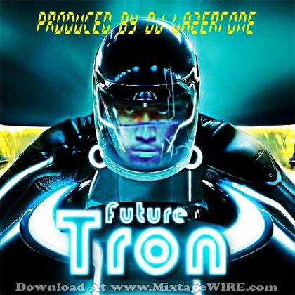 Future-Tron
