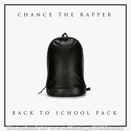 back-to-school-pack