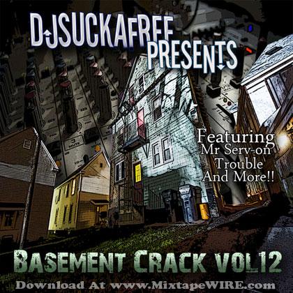 basement-crack