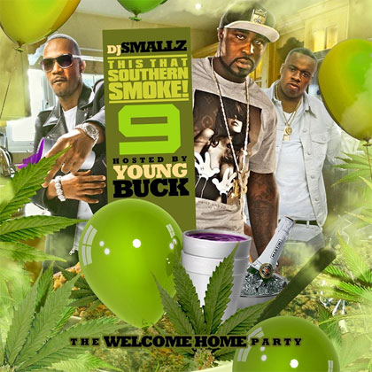 dj-smallz-southern-smoke-9