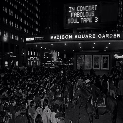 fabolous-soul-tape-3-cover
