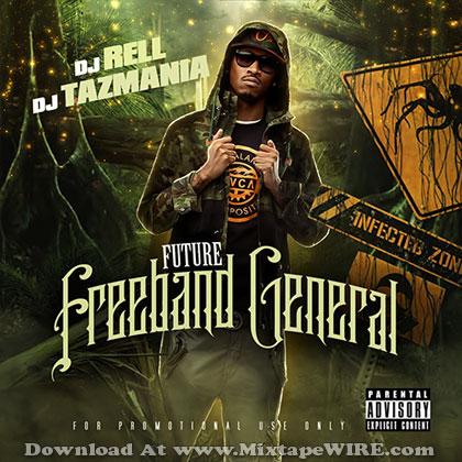 freeband-general