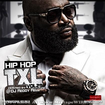 hip-hop-txl-29