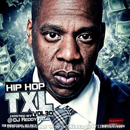 hip-hop-txl-30