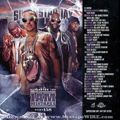 i-am-mixtapes-158