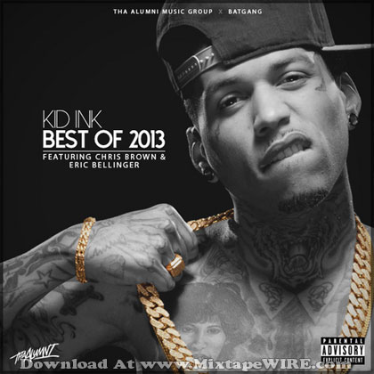 kid-ink-best-of-2013