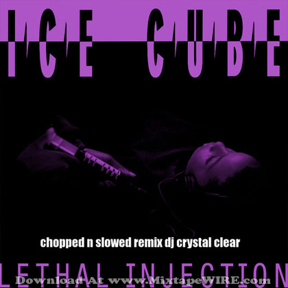 lethal-injection