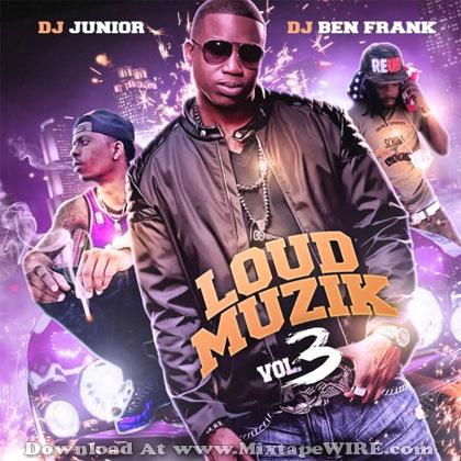 loud-muzik-3