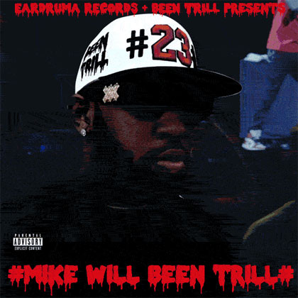 mikewillbeentrill-mike-will-made-it