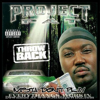 mista-dont-play-project-pat