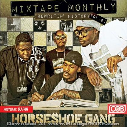mixtape-monthly-vol-2