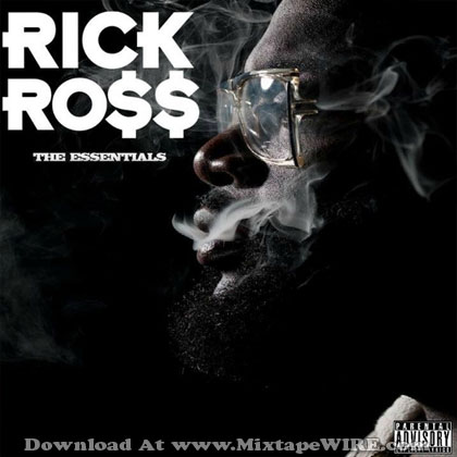 rick-ross-the-essentials