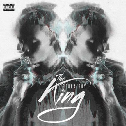 soulja-boy-king