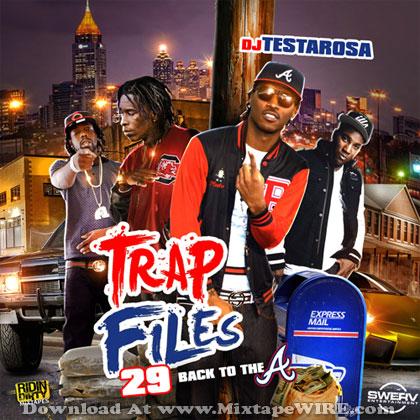 trap-files-29