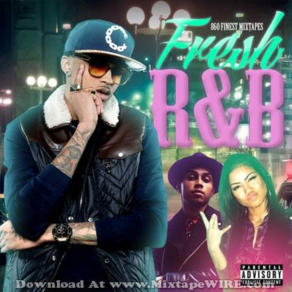 860-finest-mixtapes-fresh-rnb