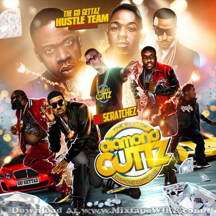 best-of-diamond-cutz-2013