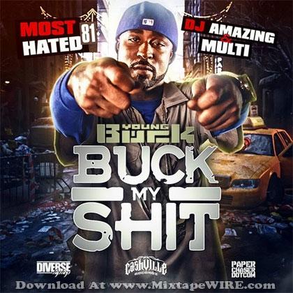 buck-my-shit