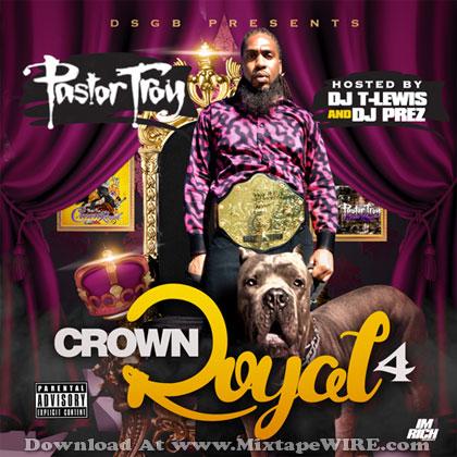 crown-royal-4