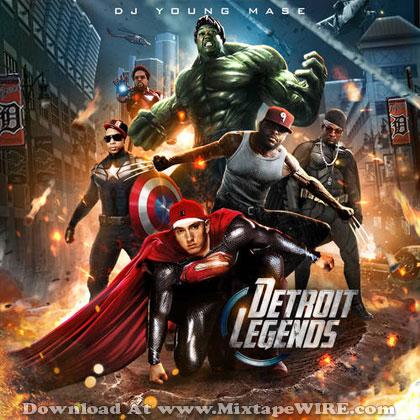 detroit-legends-vol-1
