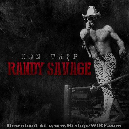 don-trip-randy-savage