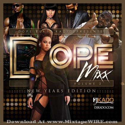 dope-mix-vol-2