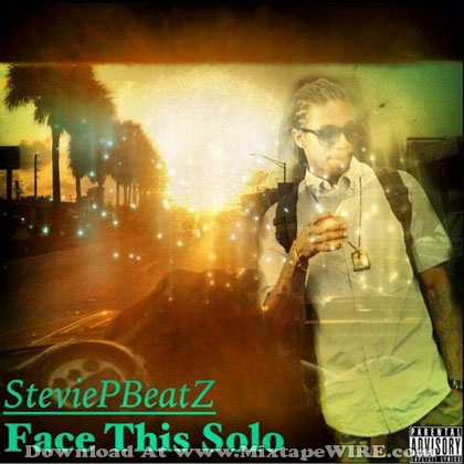 face-this-solo