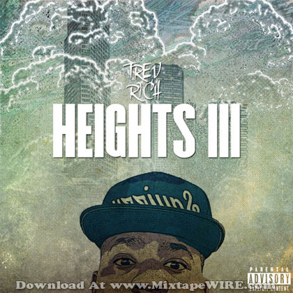 heights-3
