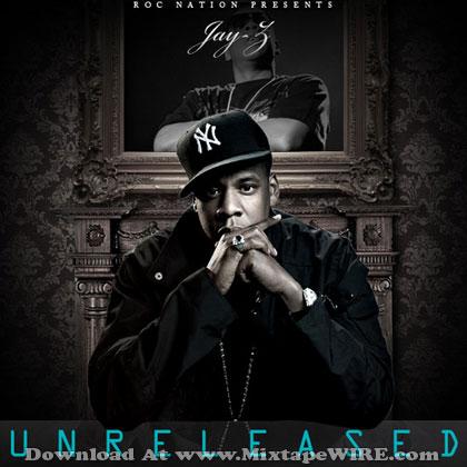 jay-z-unreleased