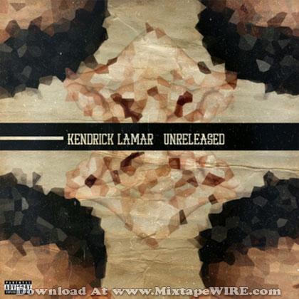 kendrick-lamar-unreleased
