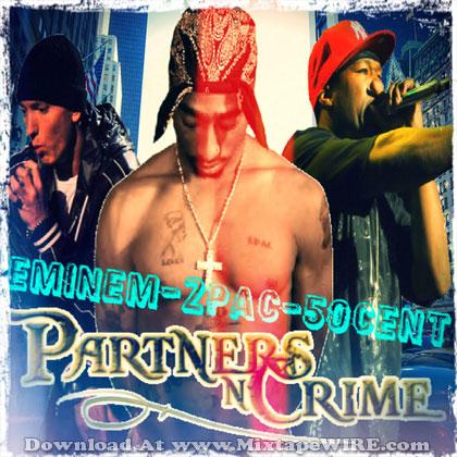 partners-n-crime