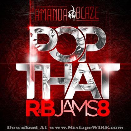pop-that-rnb-jams-8