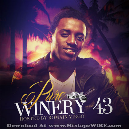 pure-winery-43
