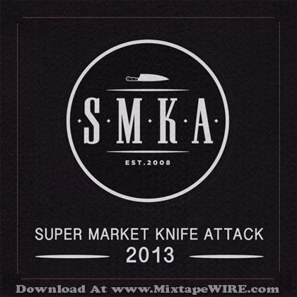 super-market-knife-attack