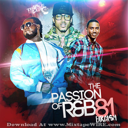 the-passion-of-rnb-81