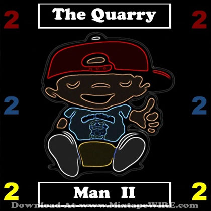 the-quarry-man-2