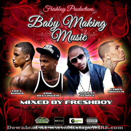 Baby-Making-Music