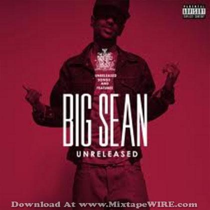 Big-Sean-Unreleased-2014