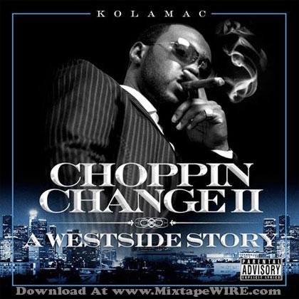Choppin-Change-2-A-Westside-Story