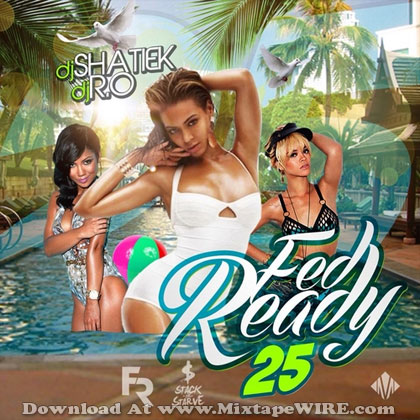 Fed-Ready-RnB-25
