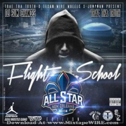 Flight-School-All-Star-2014